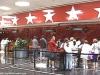 All Star Music - Lobby
