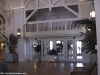Beach Club Resort, Lobby