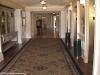 Boardwalk Inn - Hallway