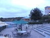 Coronado Springs - exterior
