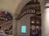 Coronado Springs, Lobby
