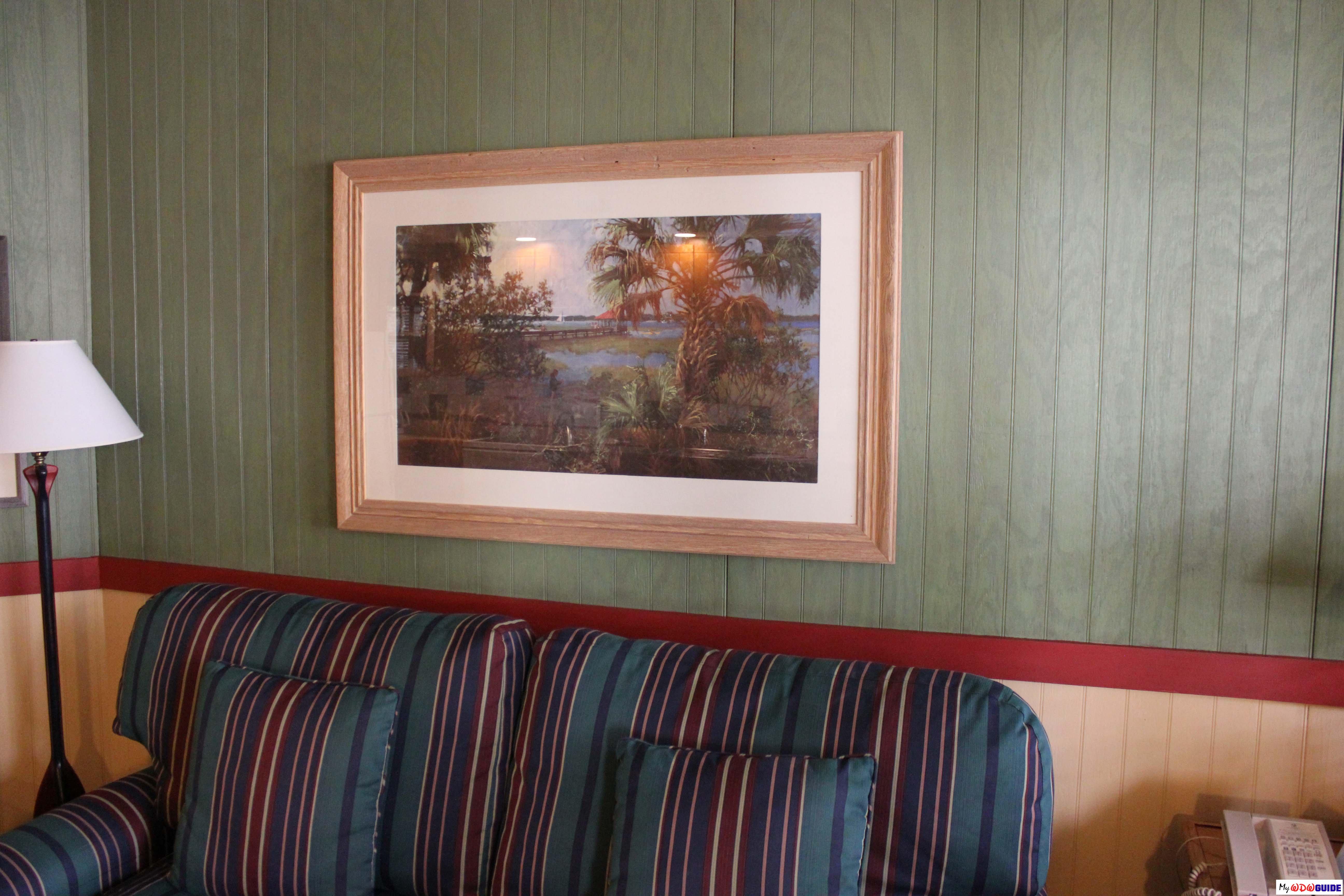 disney s hilton head island resort dvc photo gallery