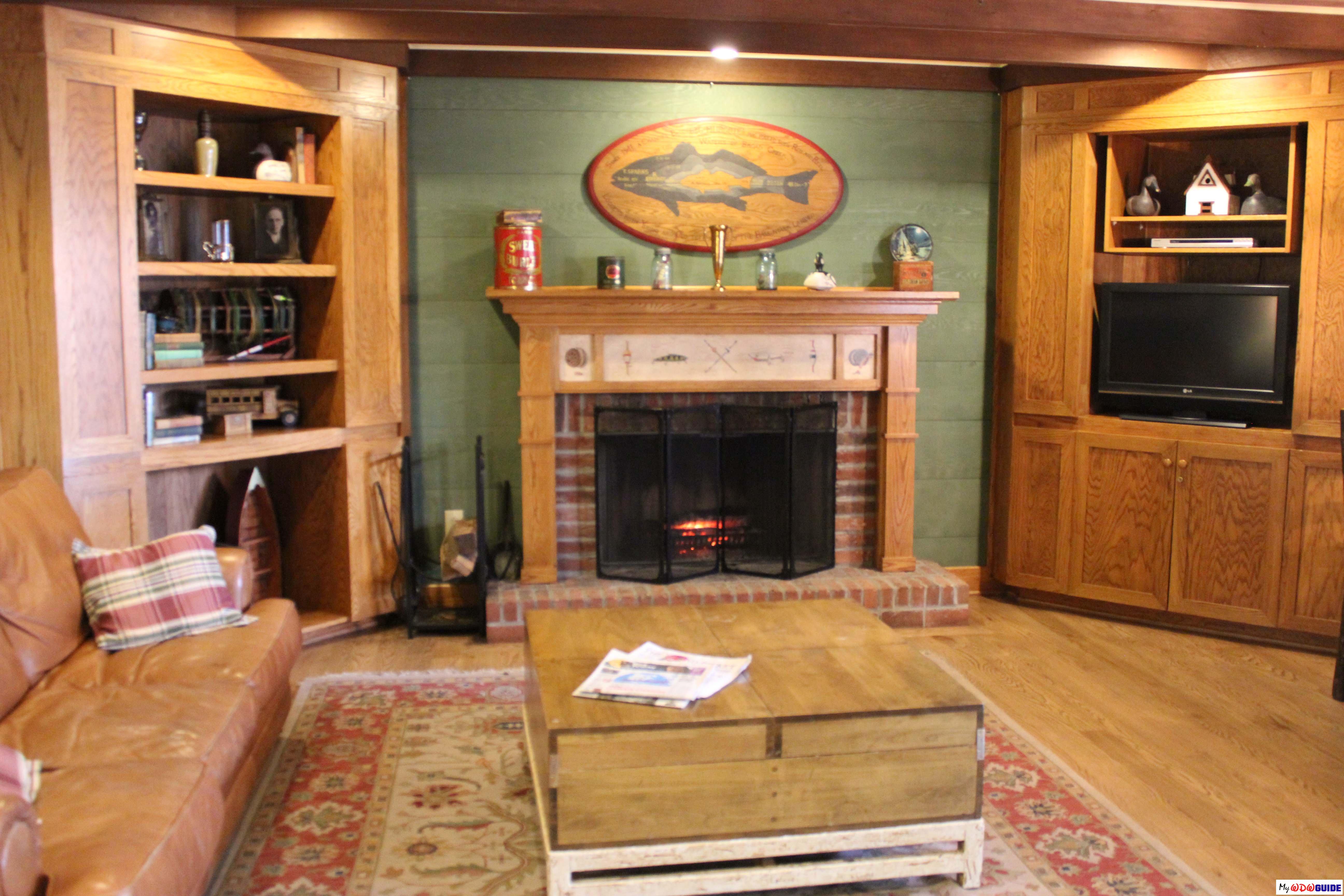 Disney Hilton Head Resort - DVC - Live Oak Lodge