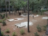 Disney Hilton Head Resort - DVC - Play Area