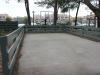 Disney Hilton Head Resort - DVC - Basketball Court