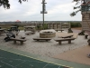 Disney Hilton Head Resort - DVC - Fire Pit