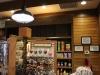 Disney Hilton Head Resort - DVC - Broad Creek Mercantile