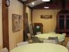 Disney Hilton Head Resort - DVC - Community Hall