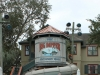 Disney Hilton Head Resort - DVC - Big Dipper Swimming Hole Pool