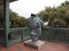 Disney Hilton Head Resort - DVC - Beach House