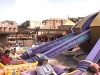 Adventureland, The Magic Carpets of Aladdin, 2002