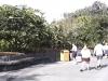 Adventureland, 2002
