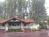 Adventureland, rain, 2002