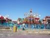 Fantasyland, Dumbo, 2011