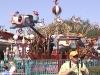 Fantasyland, Dumbo, 2002
