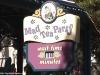 Fantasyland, Mad Tea Party, 2002