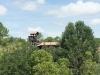 Magic Kingdom, Frontierland, Big Thunder Mountain Railroad, 2011