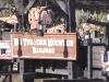 Magic Kingdom, Frontierland, Big Thunder Mountain Railroad, 2002