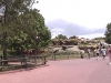 Magic Kingdom - Frontierland - Splash Mountain, 2002