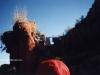 Magic Kingdom - Frontierland - Splash Mountain, 2002