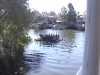Magic Kingdom, Frontierland, Tom Sawyer Island, 2002