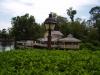 Magic Kingdom, Frontierland, Tom Sawyer Island, 2006
