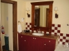 Villas at Wilderness Lodge - 1 bedroom